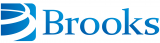 Brooks_Corporate_Logo_Color