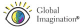 Global Imagination