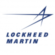 logo-lockheed-martin_stacked