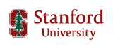 stanford logo - transparent